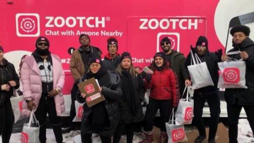 zootch